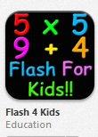 Flash 4 Kids